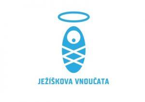 jaziskovaVnoucataLogo